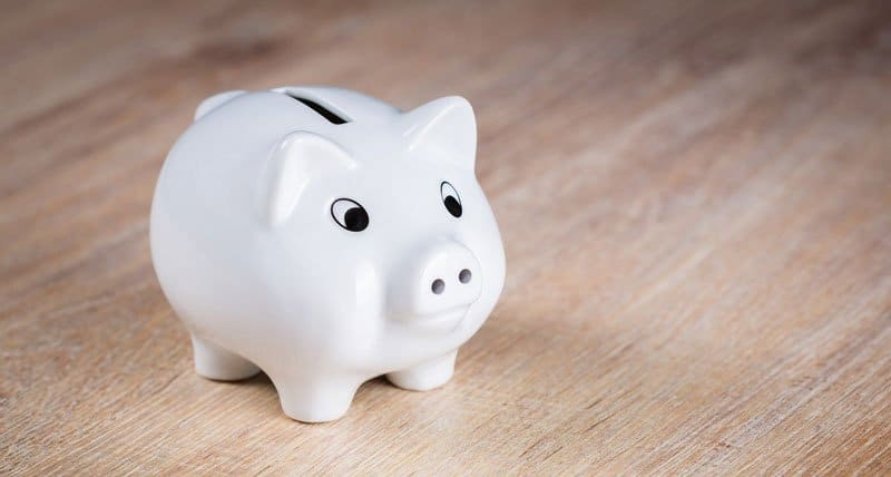 budgeting for a car step 4: finish saving before car shopping