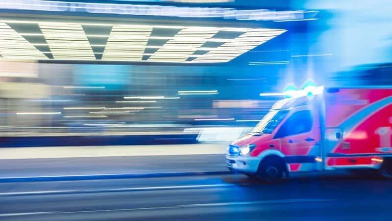 Save a starter emergency fund | BeTheBudget