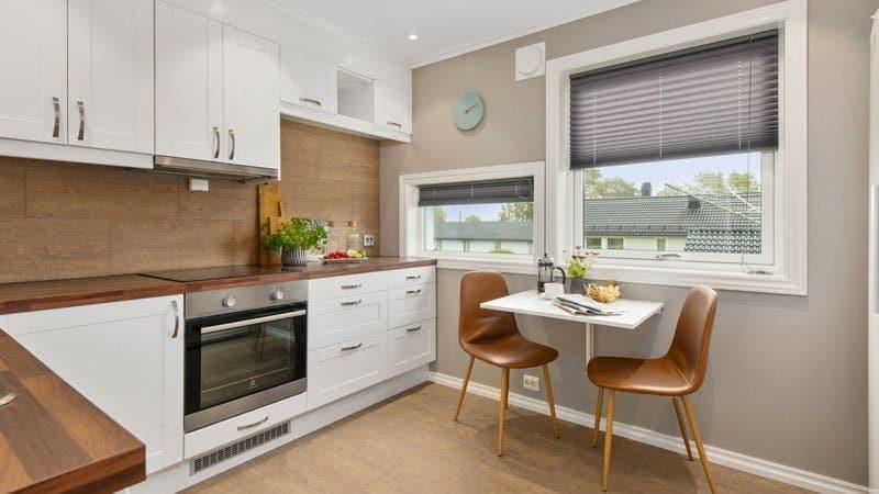 Kitchen checklist for your first apartment | BeTheBudget