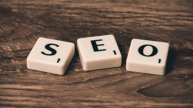 How to learn SEO for freelance work   Be The Budget