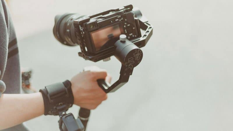 How to learn video marketing   Freelance Skills   Be The Budget