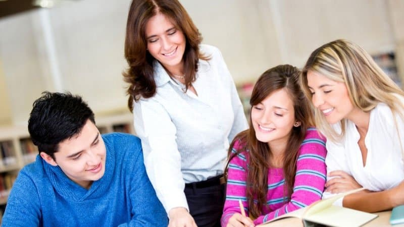 how much to charge for group tutoring | Be The Budget