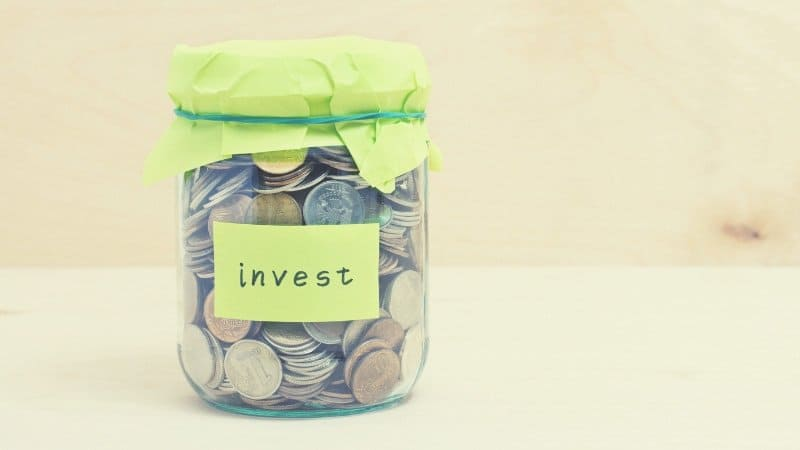 10 reasons to start investing at a young age | BeTheBudget