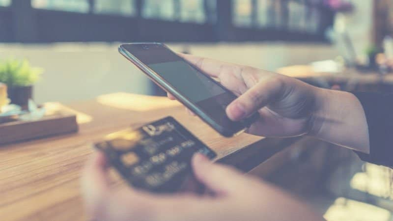 What to do when your debit card expires   Be The Budget