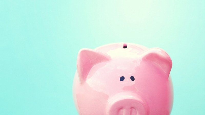 What Does Financial Implications Mean? | Be The Budget