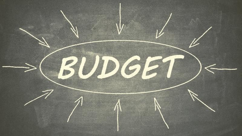 How Often Should I Review My Budget? | Be The Budget