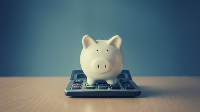 10 Best Benefits Of Frugal Living | Be The Budget