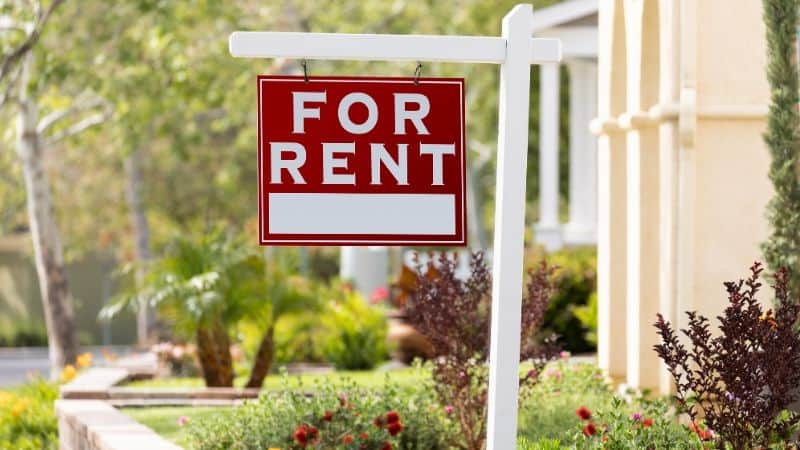 What Bills Do Renters Have To Pay? | Be The Budget