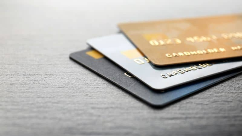 How To Pay Off Credit Card Debt Fast | Be The Budget