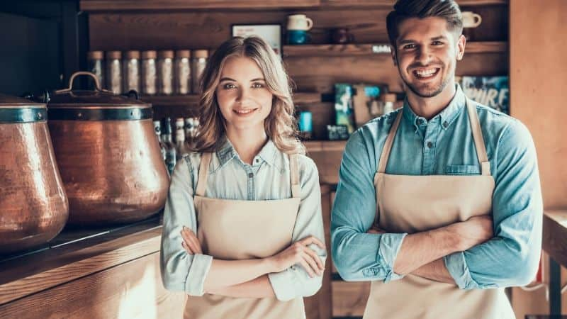Top 10 Reasons To Get A Second Job | Be The Budget