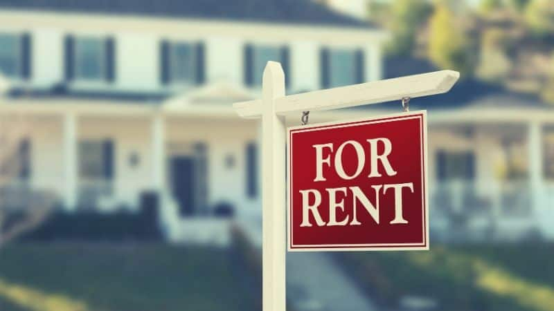 Is Renting A Waste Of Money? The Surprising Truth | Be The Budget