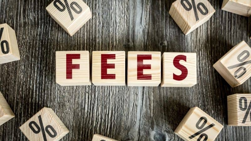 10 Best Ways To Avoid Checking Account Fees | Be The Budget