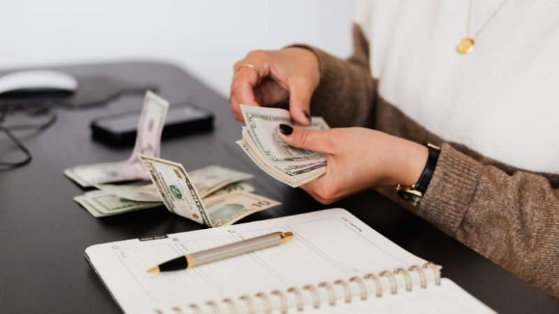 10 Best Ways To Diversify Your Income   Be The Budget