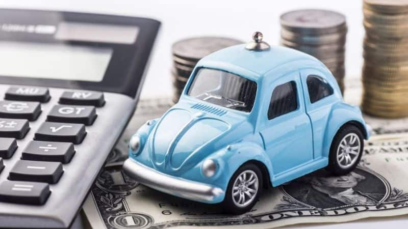 How to lower your car insurance costs | Be The Budget