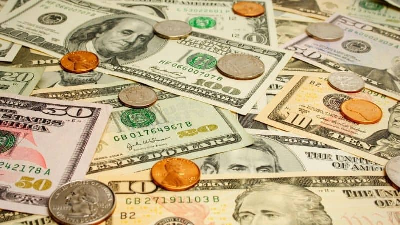 7 Major Causes Of Overspending And How To Conquer Them | Be The Budget