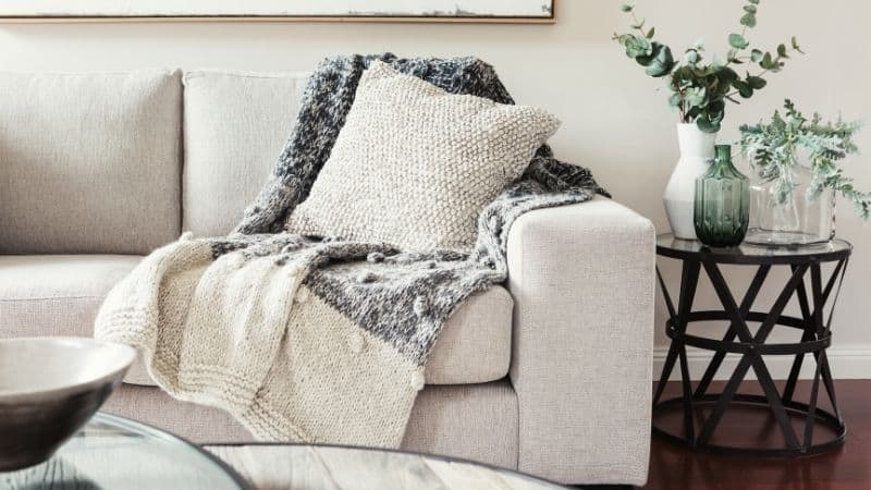 Where to buy affordable home decor online | Be The Budget