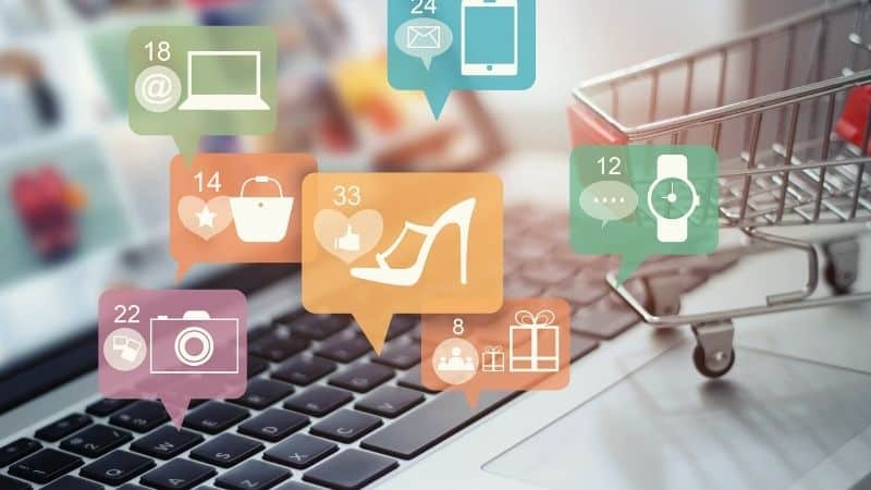 How to market an online store: 25 effective strategies | Be The Budget