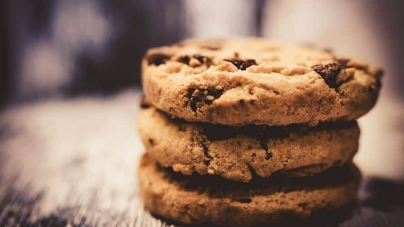 How Much To Charge For Cookies (The Ultimate Cookie Pricing Guide) | Be The Budget