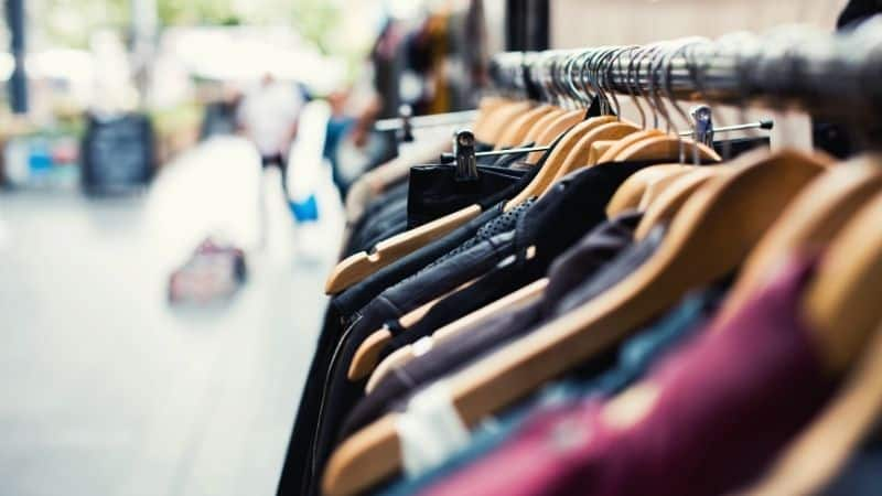 Where to buy quality clothes on a budget | Be The Budget