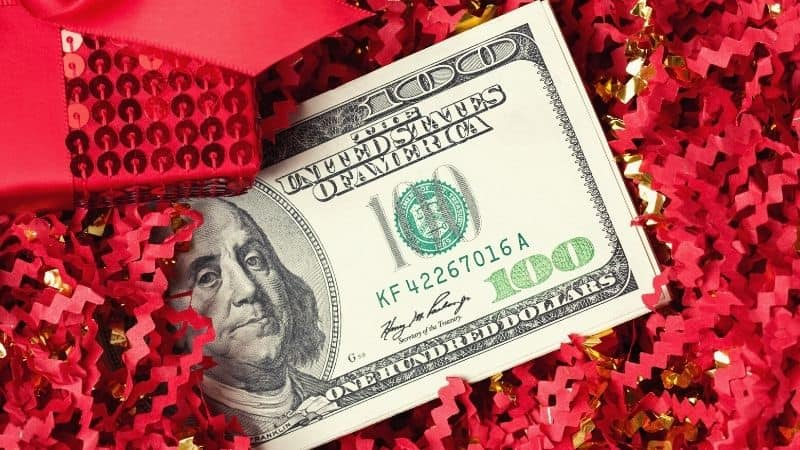 10 Tips For Budgeting For Gifts   Be The Budget