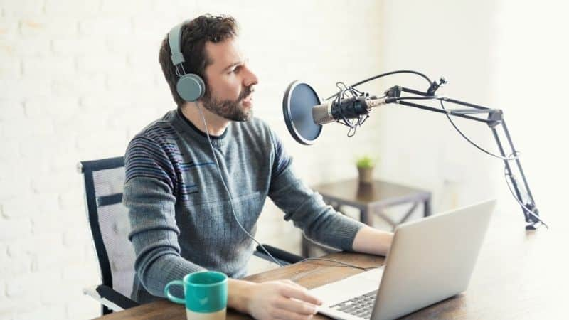 how to make money as a voice actor   Be The Budget